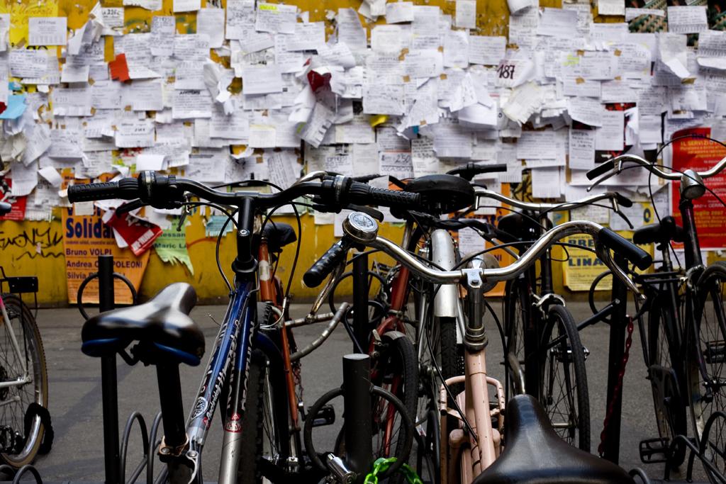 bologna-bikes-classifieds