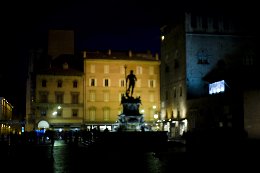 bologna-shadow-of-neptune