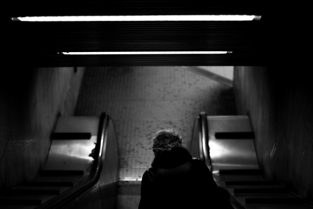 down-the-subway-of-life