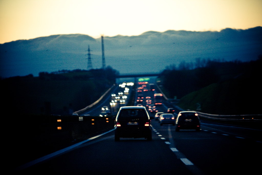 highway-to-rome