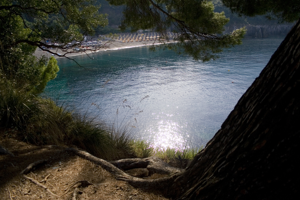 maratea-macarro-beach