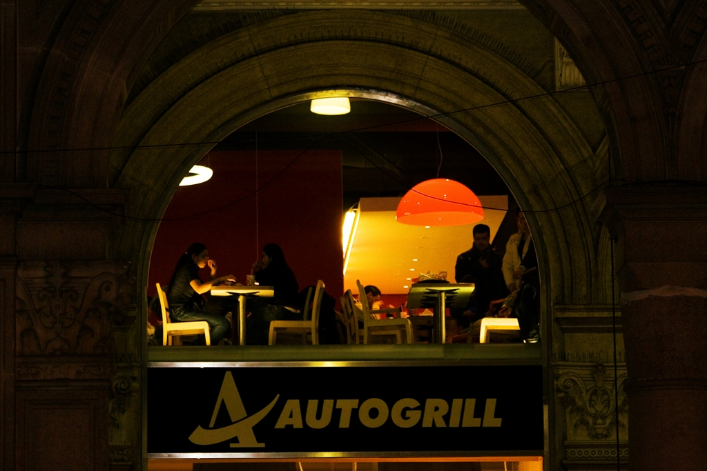milan-autogrill-and-arches