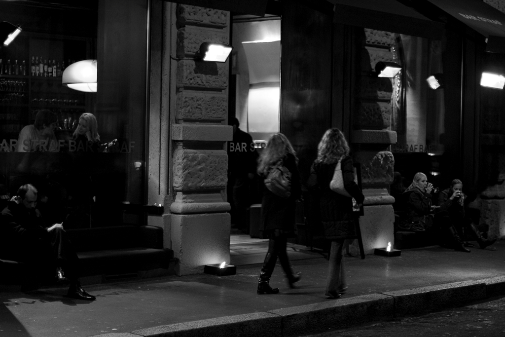 milan-happy-hour-in-bw