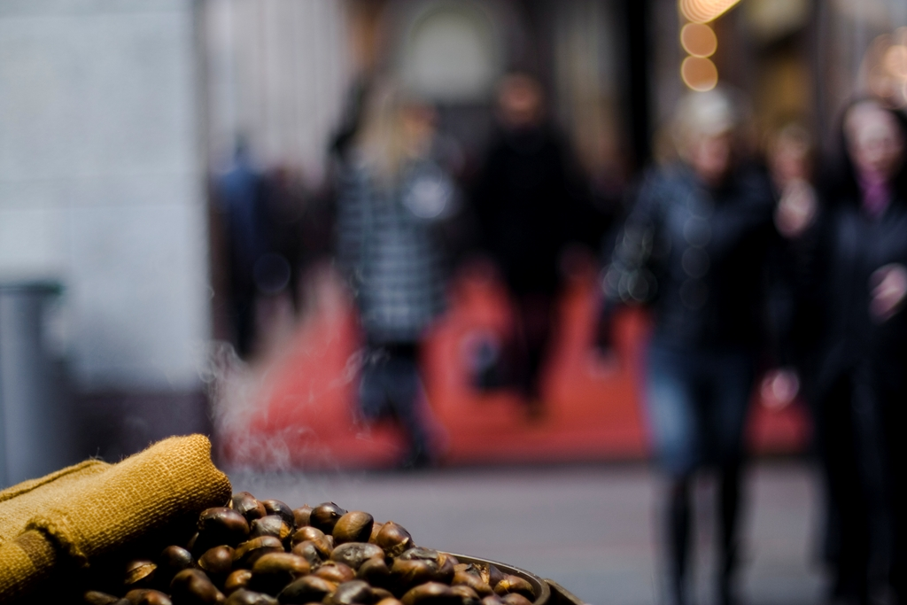milan-roasted-chestnuts