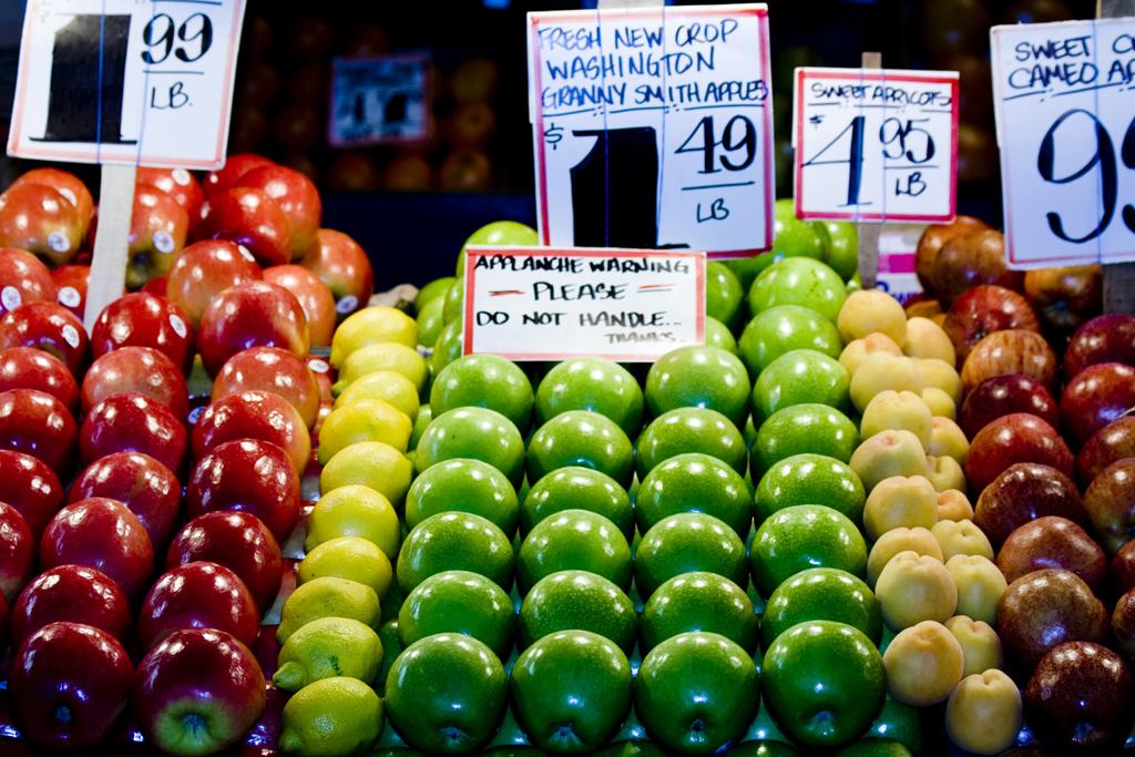 seattle-apples