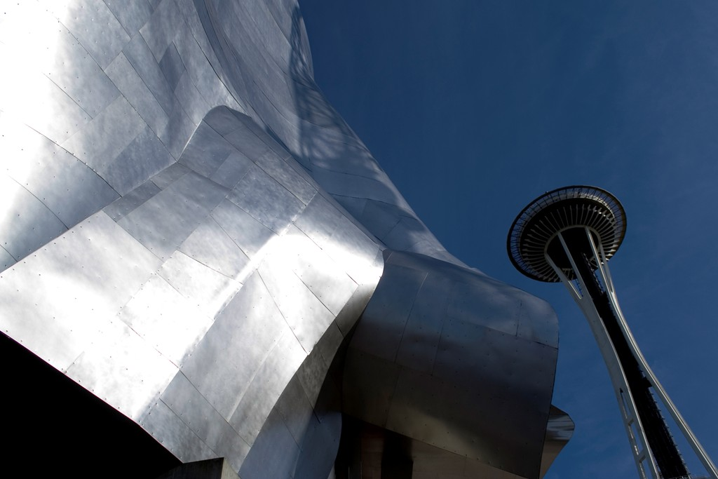 seattle-emp-and-the-needle