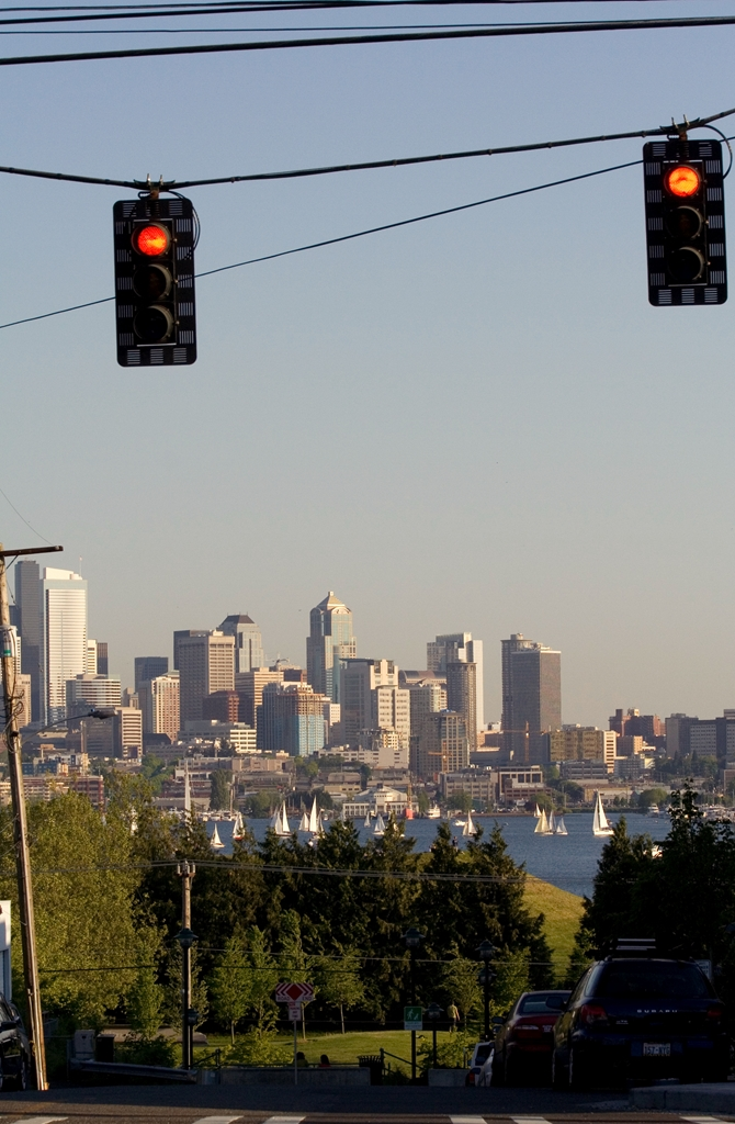 seattle-from-fremont-2