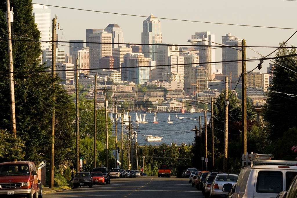 seattle-from-fremont