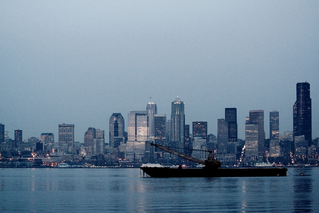 seattle-industrial-vision-2