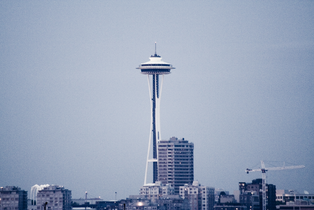 seattle-industrial-vision