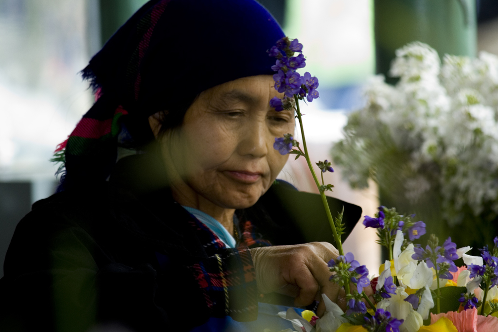 seattle-people-florist