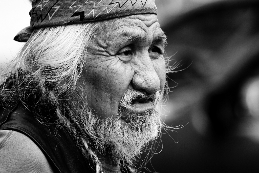 seattle-people-old-native-american