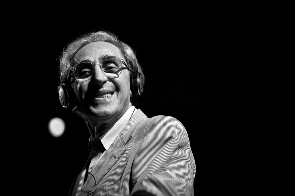 franco-battiato-smile