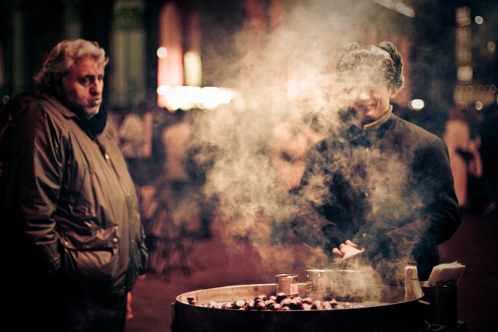 milan-smoking-business-2