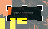 wired-detail.png