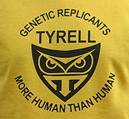 tyrell-t-shirt