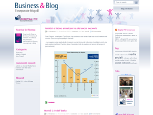 businessandblog