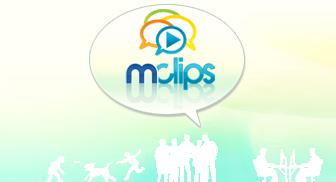 MClips-logo