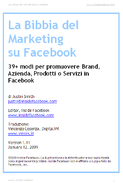 la-bibbia-del-marketing-su-facebook-small