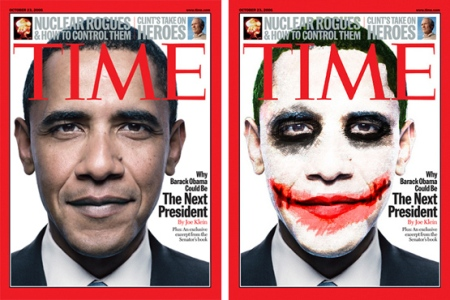 obama-joker-time