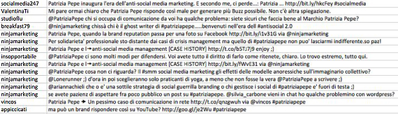 patrizia_pepe_tweet_negativi