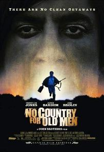 No Country For Old Men – il trailer vietato