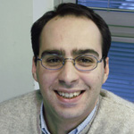 Sergio Maistrello