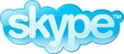 Skype scarica la colpa sugli utenti Windows