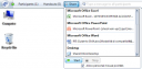 Microsoft SharedView (beta)