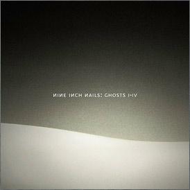 nin-ghosts