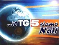 Facebook e Telegiornali: TG5 crea un profilo ufficiale
