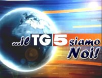 tg5-facebook