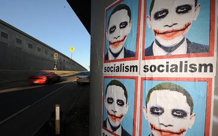 Obama-Joker-LosAngeles