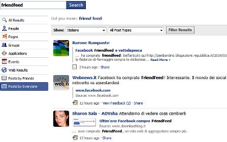 fb-search