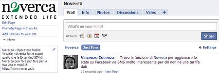 facebook-status-tag-2