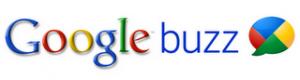 Google Buzz o della costruzione di spazi sociali attorno ad un servizio