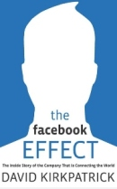 The Facebook Effect di David Kirkpatrick